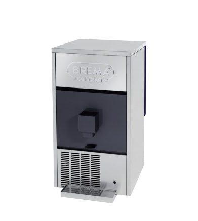 Brema Ice Maker DSS42