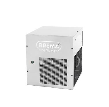 Brema G160