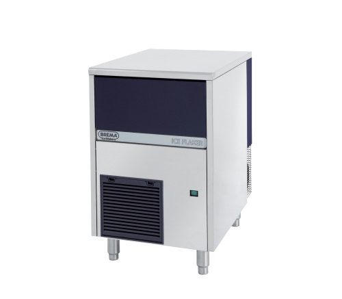 Brema Ice Flaker GB903