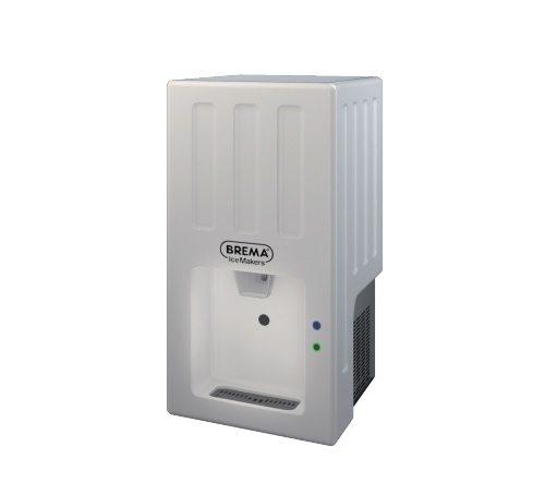 Brema Ice Dispenser HIKU26